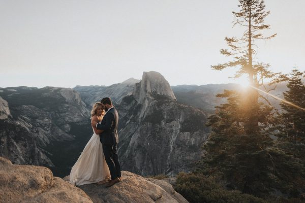 intimate-adventure-wedding-in-yosemite-national-park-28