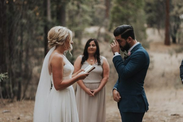intimate-adventure-wedding-in-yosemite-national-park-3