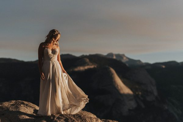 intimate-adventure-wedding-in-yosemite-national-park-32