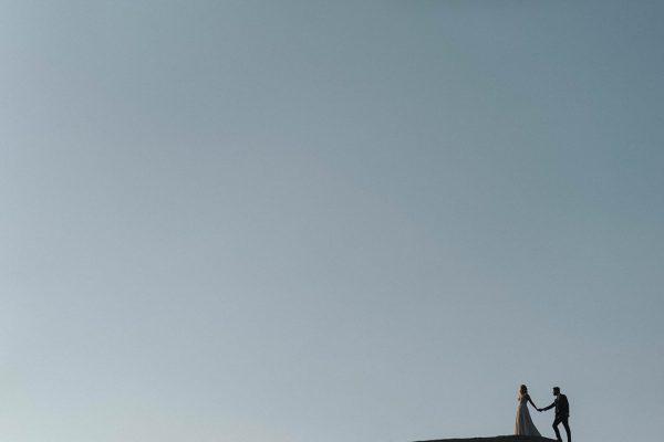intimate-adventure-wedding-in-yosemite-national-park-33