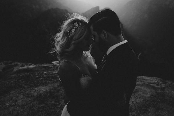 intimate-adventure-wedding-in-yosemite-national-park-36