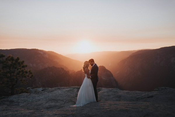 intimate-adventure-wedding-in-yosemite-national-park-37