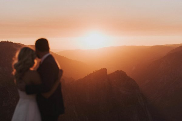 intimate-adventure-wedding-in-yosemite-national-park-39