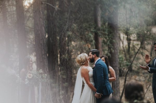 intimate-adventure-wedding-in-yosemite-national-park-4