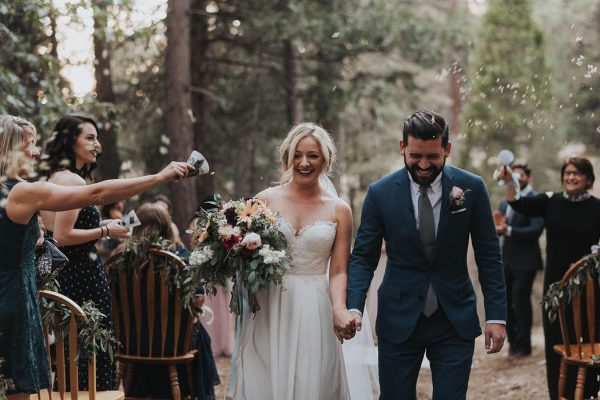 intimate-adventure-wedding-in-yosemite-national-park-5