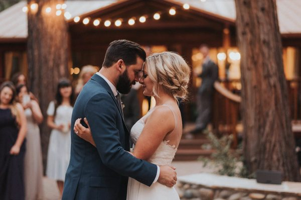 intimate-adventure-wedding-in-yosemite-national-park-7