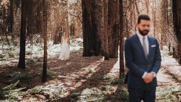 intimate-adventure-wedding-in-yosemite-national-park-8