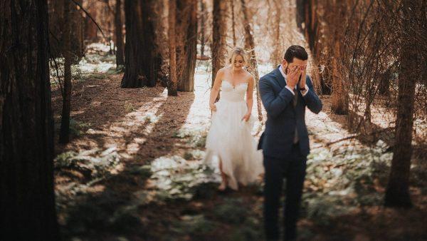 intimate-adventure-wedding-in-yosemite-national-park-9