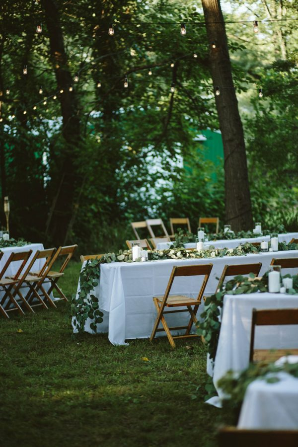 laid-back-golden-hour-wedding-in-indiana-11