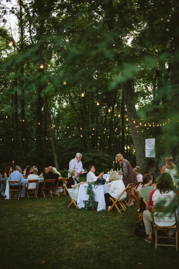 laid-back-golden-hour-wedding-in-indiana-29