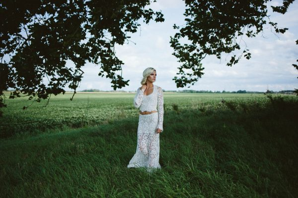laid-back-golden-hour-wedding-in-indiana-3