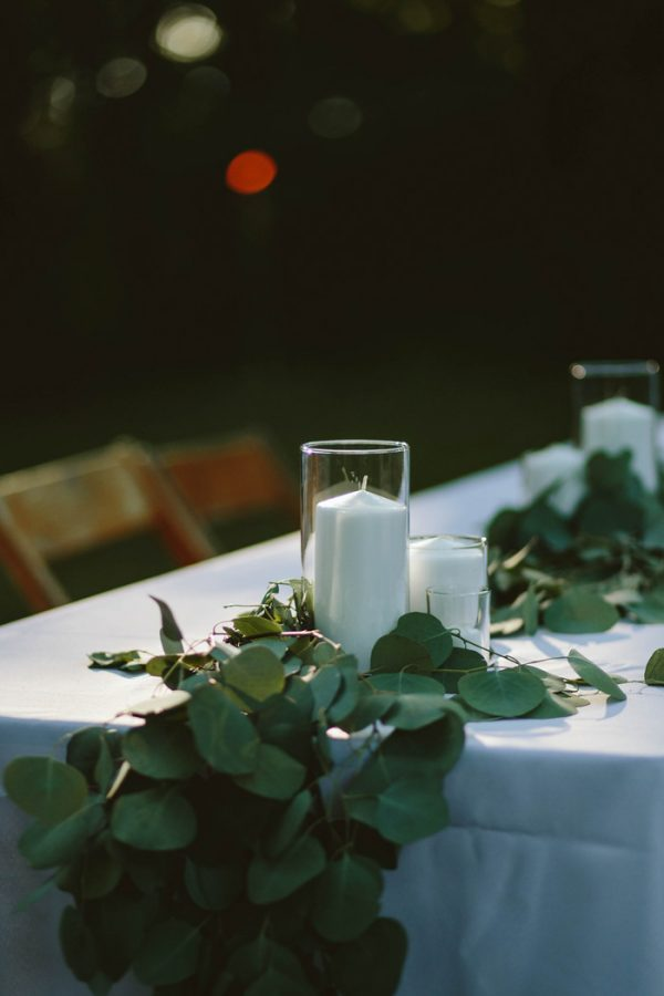laid-back-golden-hour-wedding-in-indiana-9