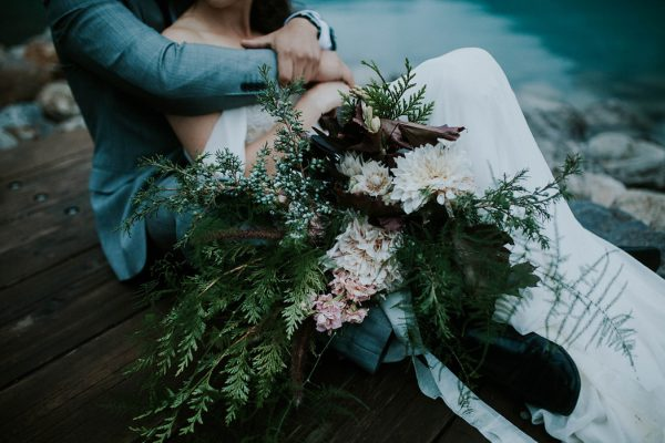 look-no-further-than-these-photos-for-your-lake-louise-elopement-inspiration-24