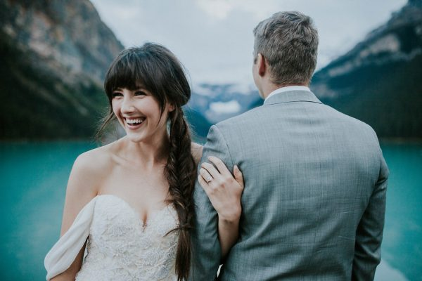 look-no-further-than-these-photos-for-your-lake-louise-elopement-inspiration-3