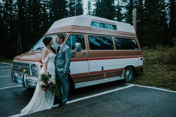 look-no-further-than-these-photos-for-your-lake-louise-elopement-inspiration-33