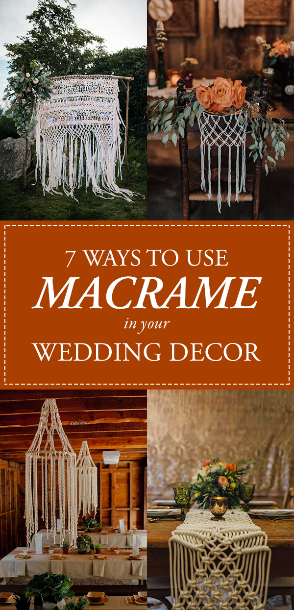 macrame-wedding-decor