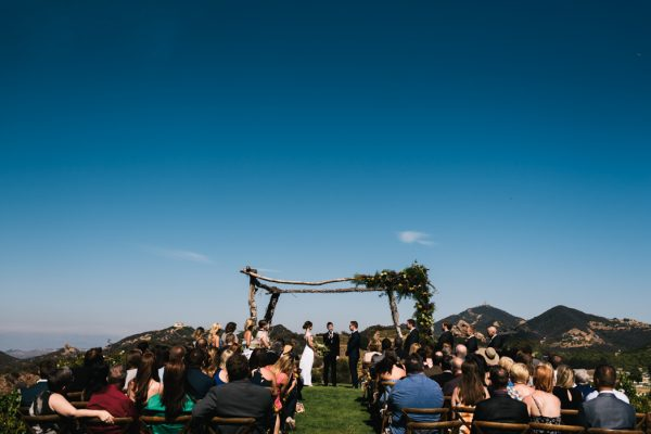 mid-century-modern-saddlerock-ranch-wedding-22
