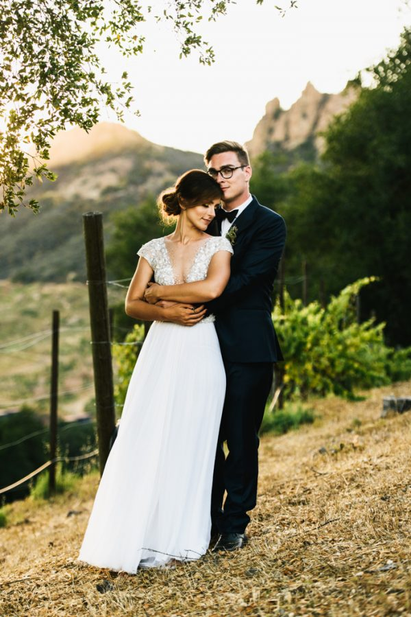 mid-century-modern-saddlerock-ranch-wedding-34