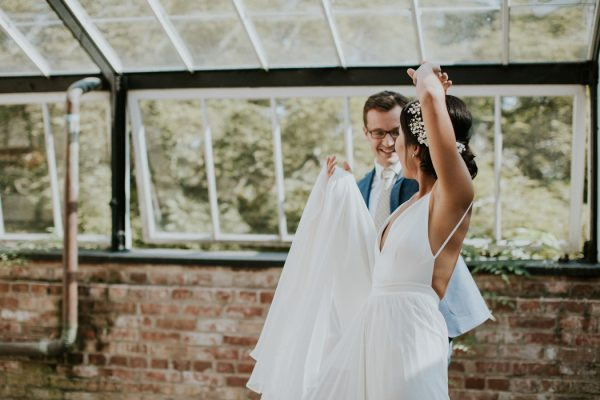 minimalist-and-budget-friendly-wedding-at-oatlands-historic-house-and-gardens-10