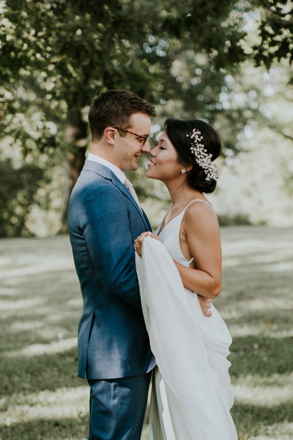 minimalist-and-budget-friendly-wedding-at-oatlands-historic-house-and-gardens-11