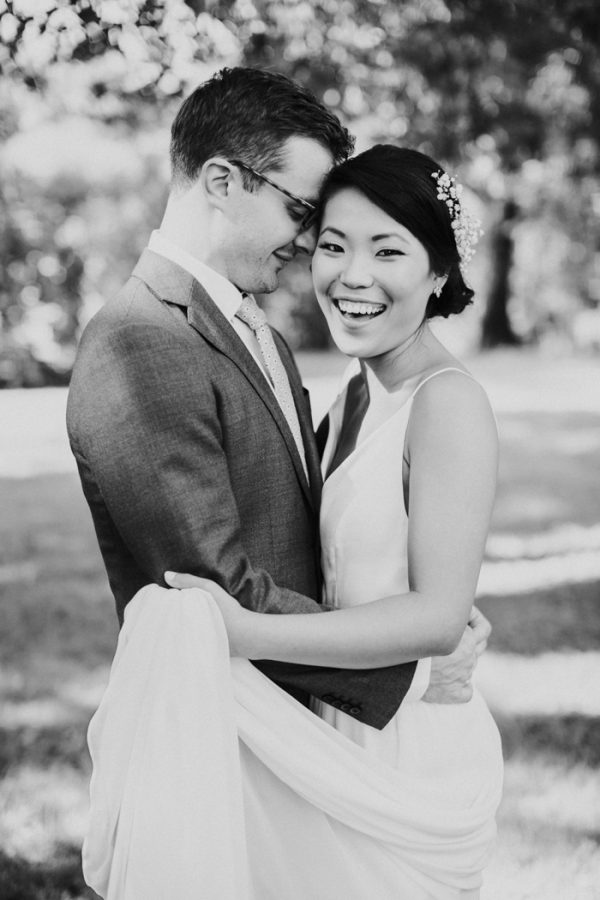 minimalist-and-budget-friendly-wedding-at-oatlands-historic-house-and-gardens-12
