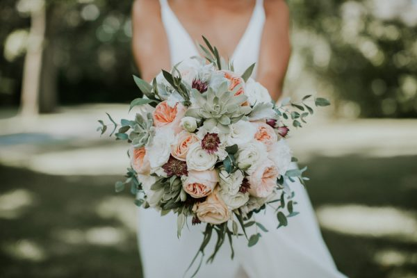 minimalist-and-budget-friendly-wedding-at-oatlands-historic-house-and-gardens-15