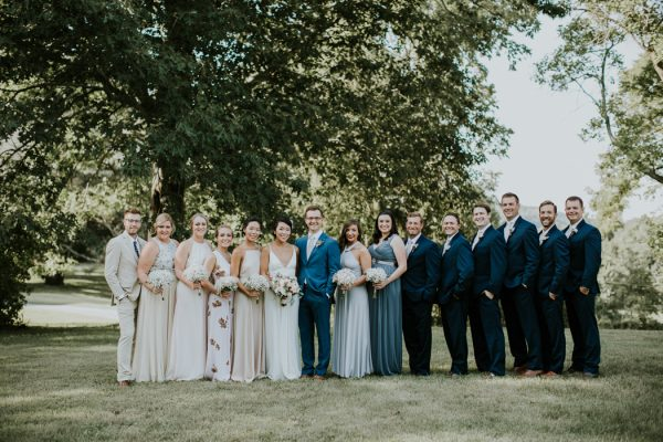 minimalist-and-budget-friendly-wedding-at-oatlands-historic-house-and-gardens-18