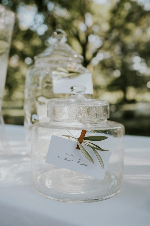 minimalist-and-budget-friendly-wedding-at-oatlands-historic-house-and-gardens-20