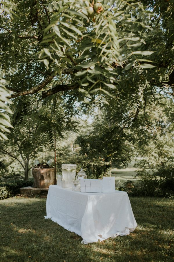 minimalist-and-budget-friendly-wedding-at-oatlands-historic-house-and-gardens-22