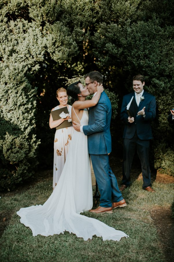 minimalist-and-budget-friendly-wedding-at-oatlands-historic-house-and-gardens-25