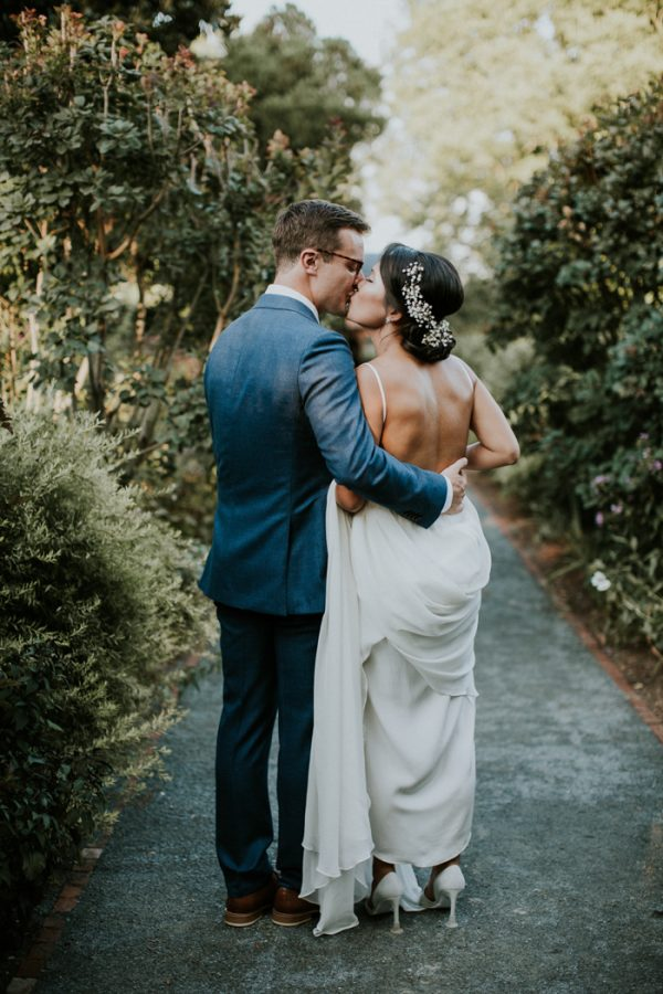minimalist-and-budget-friendly-wedding-at-oatlands-historic-house-and-gardens-26