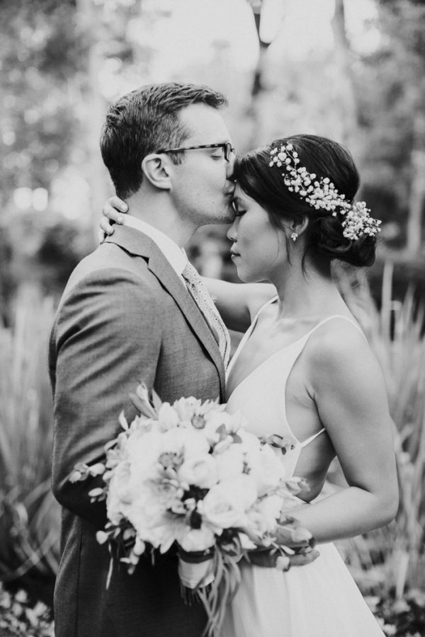 minimalist-and-budget-friendly-wedding-at-oatlands-historic-house-and-gardens-30