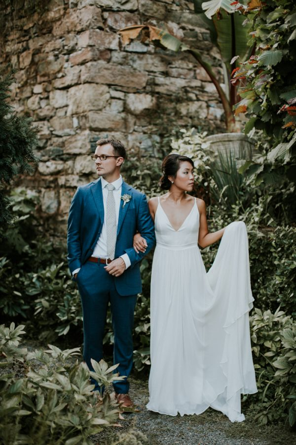 minimalist-and-budget-friendly-wedding-at-oatlands-historic-house-and-gardens-32