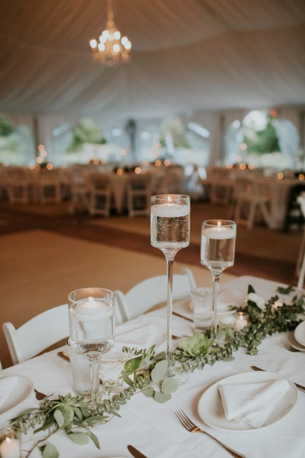 minimalist-and-budget-friendly-wedding-at-oatlands-historic-house-and-gardens-34