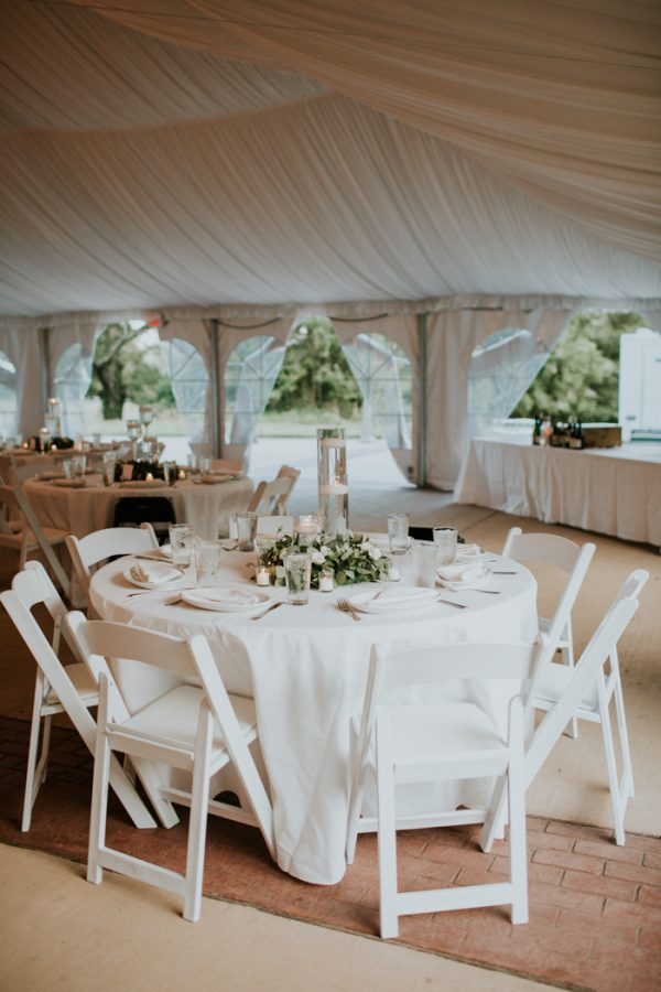 minimalist-and-budget-friendly-wedding-at-oatlands-historic-house-and-gardens-35
