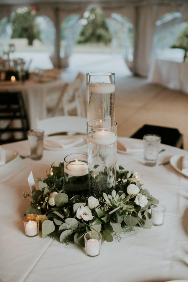 minimalist-and-budget-friendly-wedding-at-oatlands-historic-house-and-gardens-36