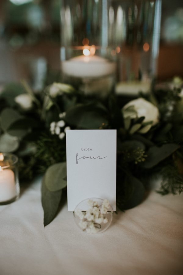 minimalist-and-budget-friendly-wedding-at-oatlands-historic-house-and-gardens-37