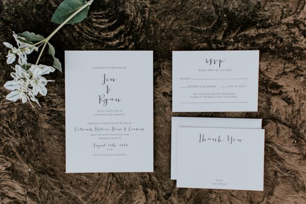 minimalist-and-budget-friendly-wedding-at-oatlands-historic-house-and-gardens-4