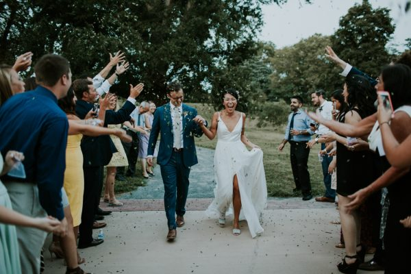 minimalist-and-budget-friendly-wedding-at-oatlands-historic-house-and-gardens-40