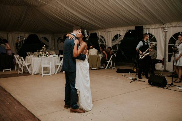 minimalist-and-budget-friendly-wedding-at-oatlands-historic-house-and-gardens-41