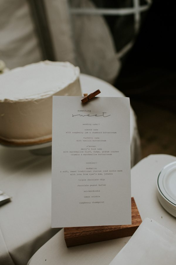 minimalist-and-budget-friendly-wedding-at-oatlands-historic-house-and-gardens-42