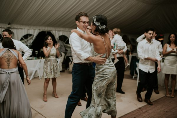 minimalist-and-budget-friendly-wedding-at-oatlands-historic-house-and-gardens-45