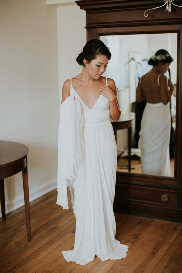 minimalist-and-budget-friendly-wedding-at-oatlands-historic-house-and-gardens-7