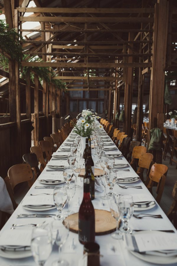 relaxed-waterfront-new-zealand-wedding-at-the-longbeach-estate-31