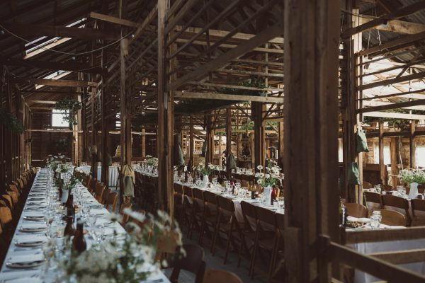 relaxed-waterfront-new-zealand-wedding-at-the-longbeach-estate-34