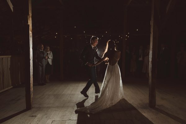 relaxed-waterfront-new-zealand-wedding-at-the-longbeach-estate-48