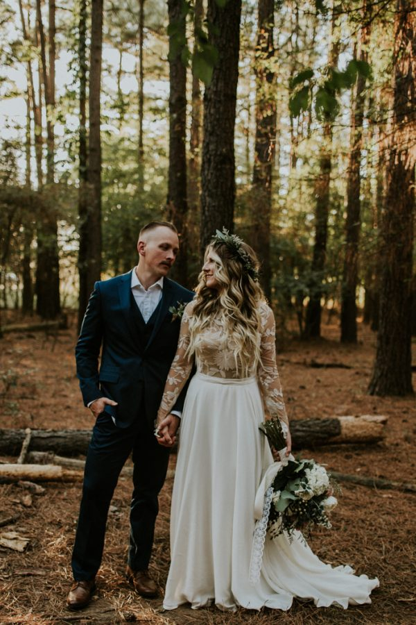 rustic-bohemian-ranch-wedding-in-oklahoma-1