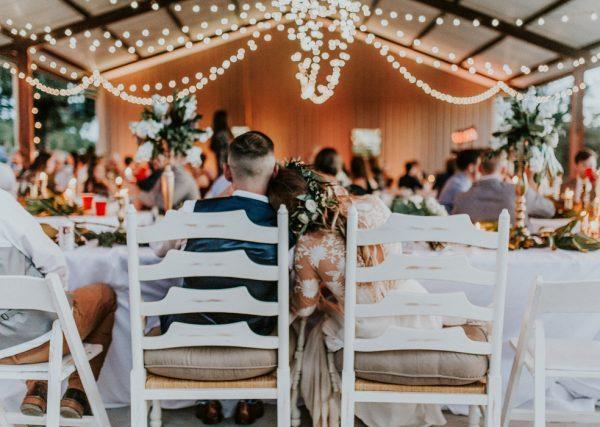 rustic-bohemian-ranch-wedding-in-oklahoma-11
