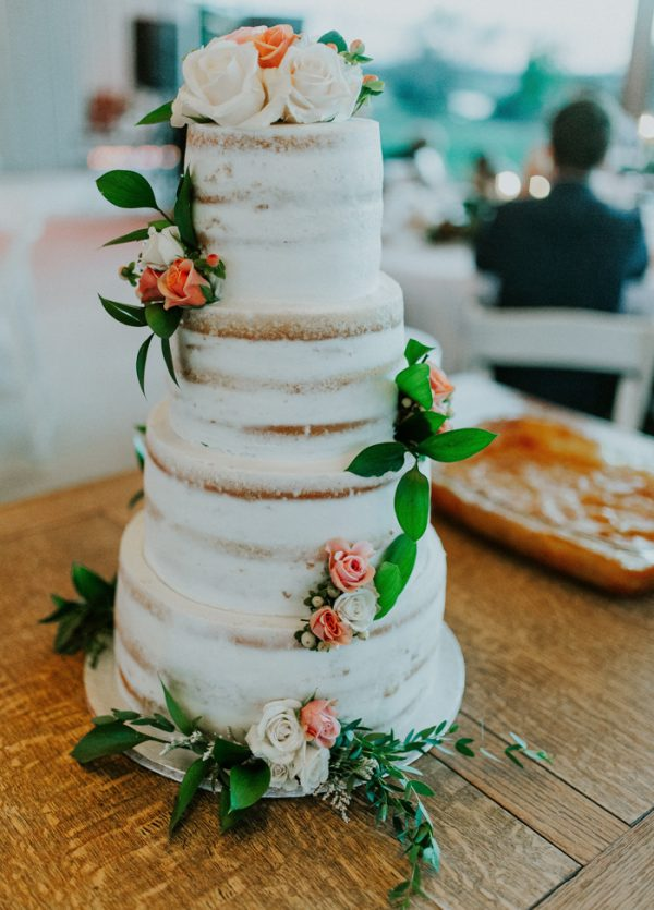 rustic-bohemian-ranch-wedding-in-oklahoma-12