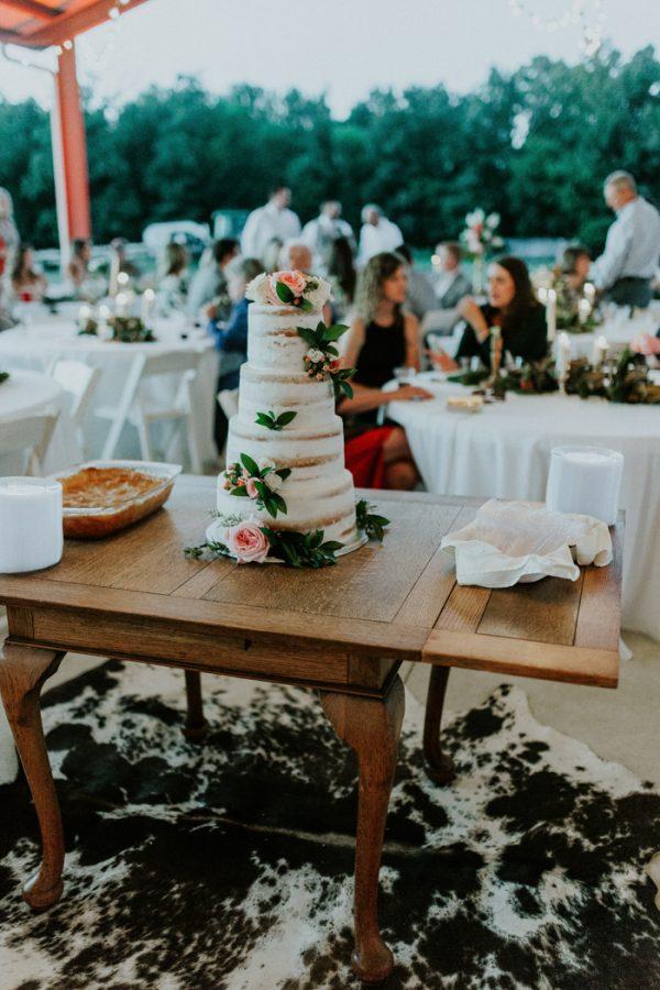 rustic-bohemian-ranch-wedding-in-oklahoma-13